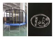 if-trampoline-3