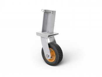 lift-lift-pro-thunder-wheel-1