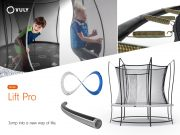 liftpro-features-no-price