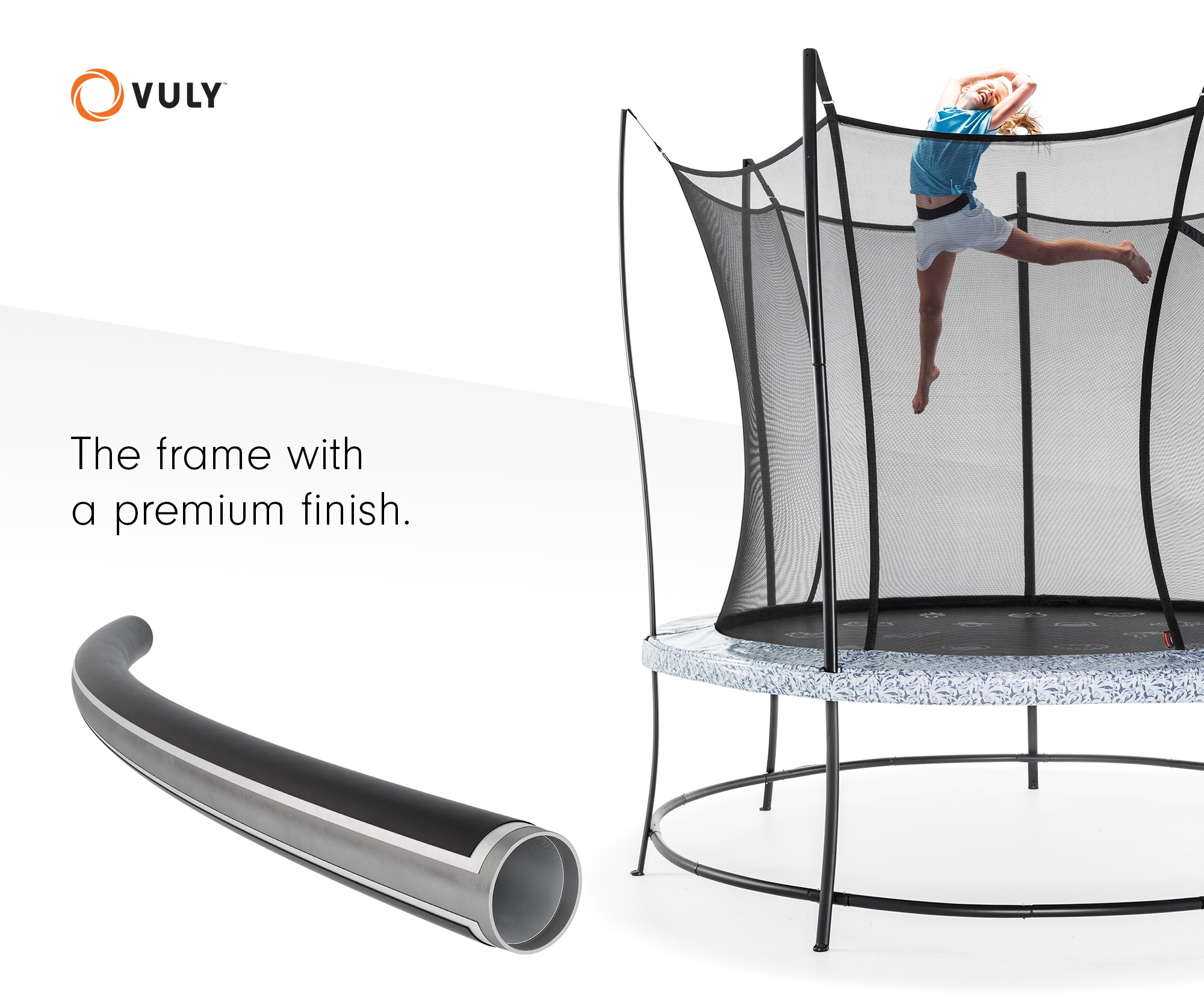 vuly lift shade cover instructions