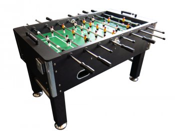 zlb-s16-foosball-table
