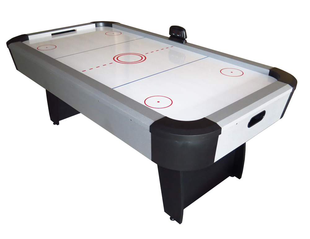 Aliance Air Hockey Table Free Perth Metro Delivery Due Late October Pre Order Instant Fun