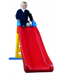 Giant Slide by Ampi Plastics + FREE Delivery*