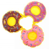 donut-brown
