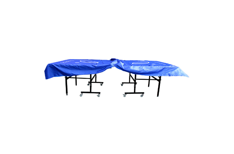 Alliance Table Tennis Cover – 1 Piece Table