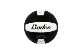 es_vbbl21_baden-lexum-volleyball-black-white