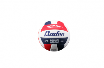 es_vbblt315_baden-light-volleyball-red-white-navy