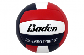 es_vbbmp315_baden-matchpoint-volleyball-red-white-navy