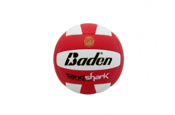 es_vbbss31_baden-sandshark-volleyball-red-white