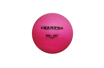es_vybmp6_alliance-pvc-mini-pink-volleyball-6-inch