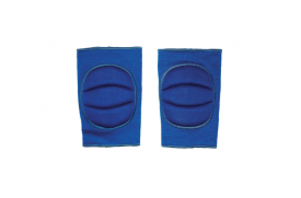 es_vykpcoj04_competition-knee-pad-junior-blue