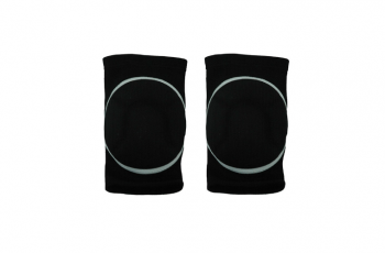 es_vykpms02_match-knee-pad-senior-black