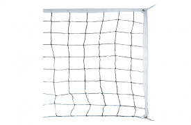 es_vynv180_competition-volleyball-net