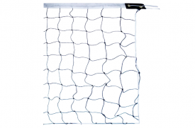 es_vynv300_match-volleyball-net