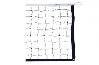 es_vynv450n_super-match-nylon-volleyball-net