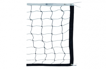 es_vynv450w_tournament-wire-volleyball-net