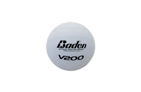 es_rubber_baden-rubber-volleyball-white
