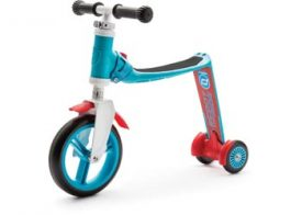 mb_snr96193_scoot-ride-highwaybaby-plus-blue