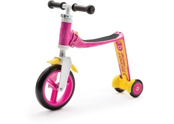 mb_snr96194_scoot-ride-highwaybaby-plus-pink