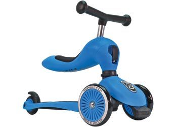 mb_snr96202_scoot-ride-highwaykick-1-blue