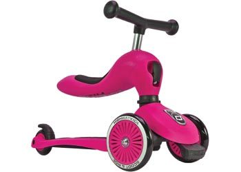 mb_snr96203_scoot-ride-highwaykick-1-pink