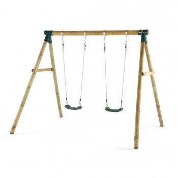 27009_marmoset-swing-set_01_co