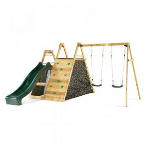 27505_climbing-pyramid-plus-swing