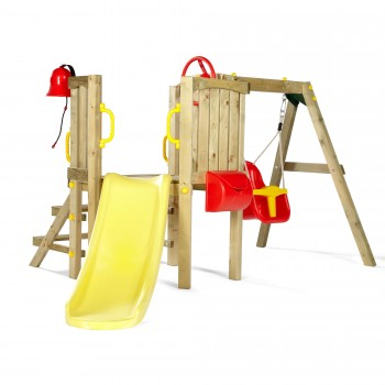 Plum® Toddler Tower (incl Perth Delivery)