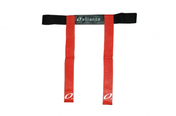 es_rlafbs03_flag-belt-set-red