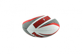 es_rlbhu25_rugby-league-ball-hurricane-size-5