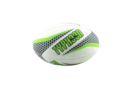 es_rlbty23_rugby-league-ball-typhoon-size-3