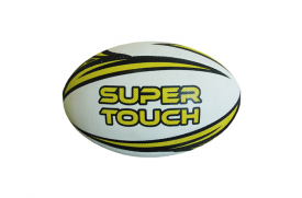 es_rtbst_rugby-ball-super-touch-senior