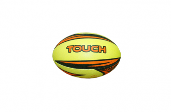 es_rtbtn_nite-neon-yellow_2_rugby-ball-touch-senior-nite-fluoro-yellow