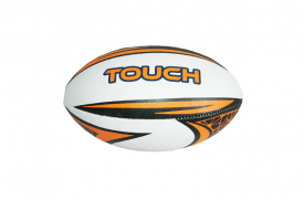 es_rtbt_rugby-ball-touch-senior
