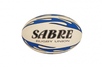 es_rubsa5_rugby-union-ball-sabre-size-5