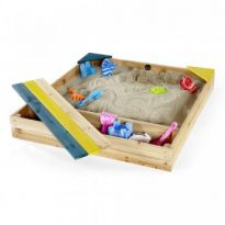 plum_25069ab72_plum_store-it-wooden-sand-pit_natural_angled