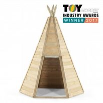 plum_great_wooden_teepee_hideaway_with_thr_award