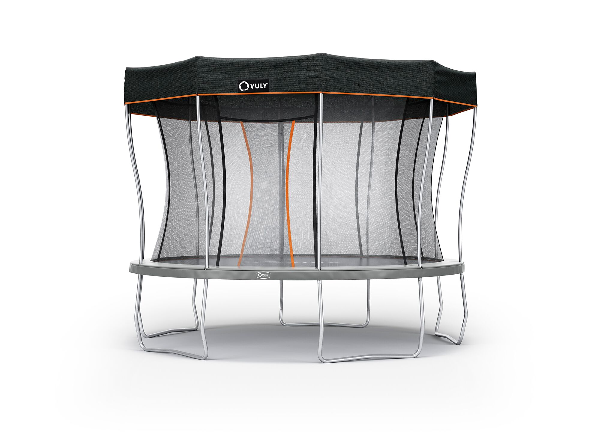 VULY Ultra (L) + FREE Shade Cover + FREE Ladder + $$Off + Perth Delivery + FREE Perth Assembly – Active August Sale (Ends 10/08/21)