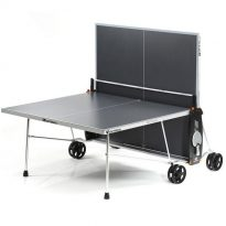 cornilleau_100_s_crossover_outdoor_table_tennis_table_playback_mode