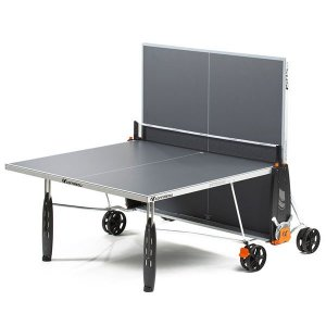 cornilleau-150s-crossover-grey-outdoor-table-tennis-table-playback-mode
