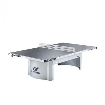 cornilleau-pro-510-outdoor-table-tennis-table-grey-top