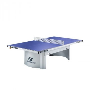 Cornilleau-pro-510-outdoor-blue-table-tennis-table