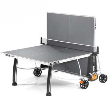 cornilleau_300_s_crossover_outdoor_table_tennis_table_playback_mode