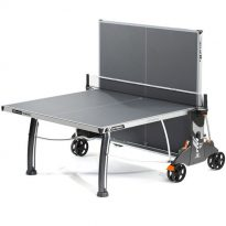 cornilleau_400_m_crossover_outdoor_table_tennis_table_playback_mode