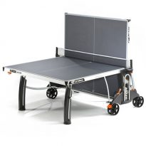cornilleau_500m_crossover_outdoor_table_tennis_table_playback_mode