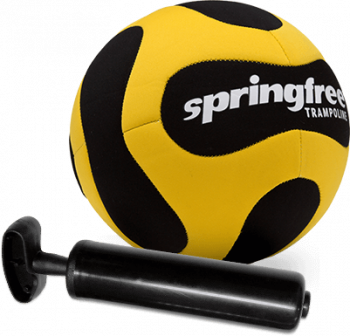 Accessories-500x500-Ball-and-Pump-springfreev3