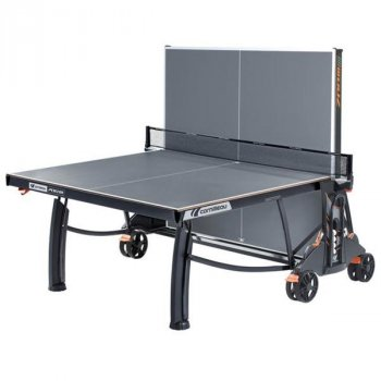 Cornilleau_700_M_Crossover_Outdoor_Table_Tennis_Table_Playback_Mode