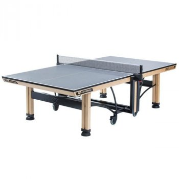 Cornilleau_850_Wood_Indoor_Table_Tennis_Table