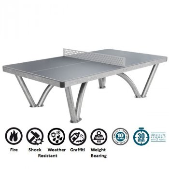 Cornilleau_Pro_Park_Table_Tennis_Table_Features