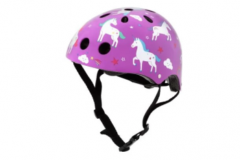Screenshot_2019-09-05 Hornit Kids Helmet
